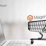 Jaki hosting pod Magento?